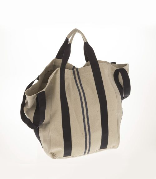 Borsa modello cubo media - borsa in tessuto fatta a mano personalizzabile  con nome o lettere c331b45f6b2
