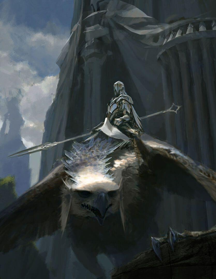Map of Runeterra - Universe - League of Legends | arr | Fantasy art ...