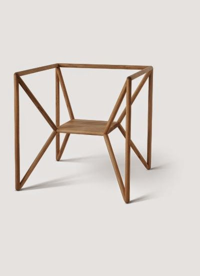 """Diseno, tendencias, creatividad e innovación - loveDESIGNnews: THOMAS FEICHTNER, """"the making of"""" de sus diseños http://www.lovedesignnews.com/2013/10/thomas-feichtner-making-of-de-sus.html"""
