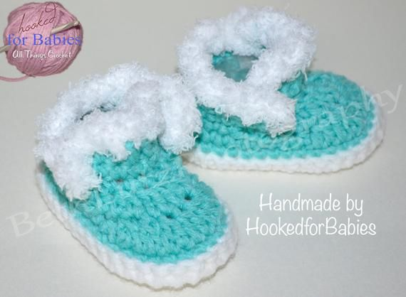 12e3e7b39 Baby Shower Gift 0-3 months Baby Booties