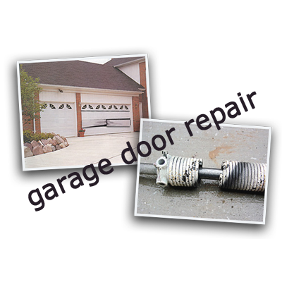 Affordable New Garage Doors In Boulder Is The Premier Boulder Garage Door  Company And Host To