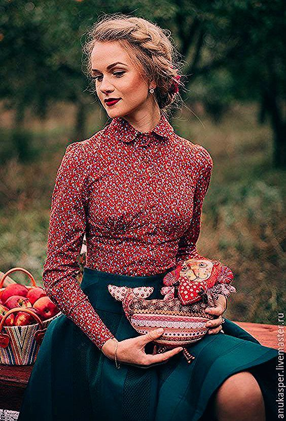 Photo of Classy and vintage fashion – Outfits for Work – maaghie