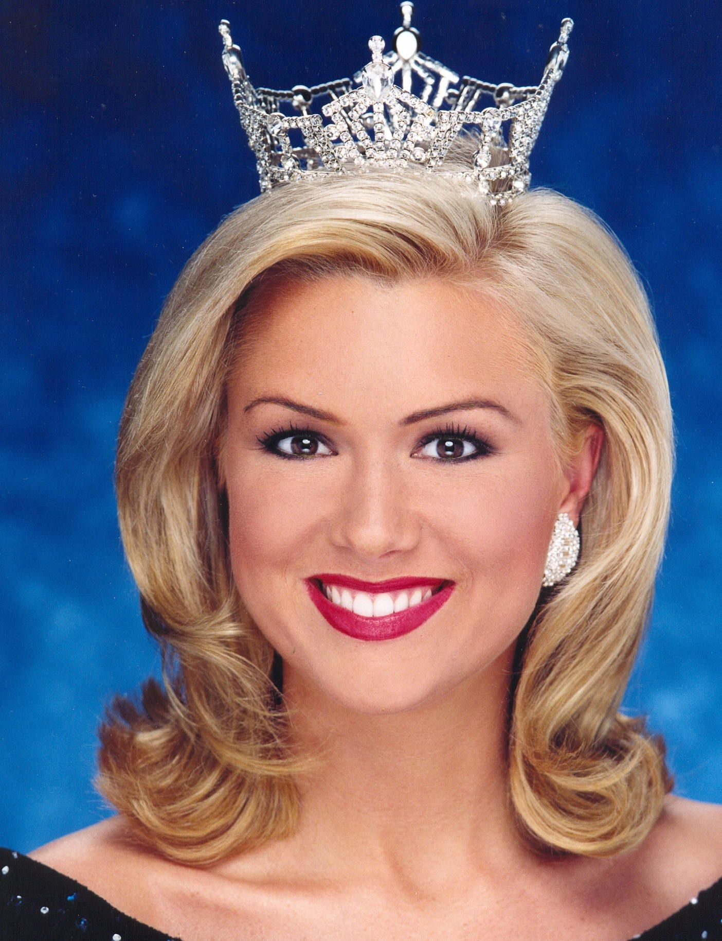 best images about miss tennessee hall of fame 17 best images about miss tennessee hall of fame tennessee johnson city and festivals