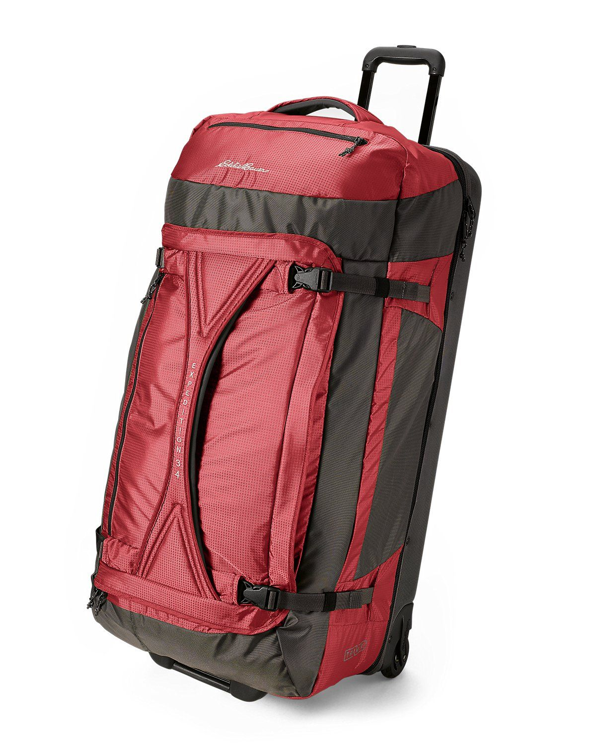 Expedition Drop Bottom Rolling Duffel - Extra Large   Would Like ... 6983cdfaa4