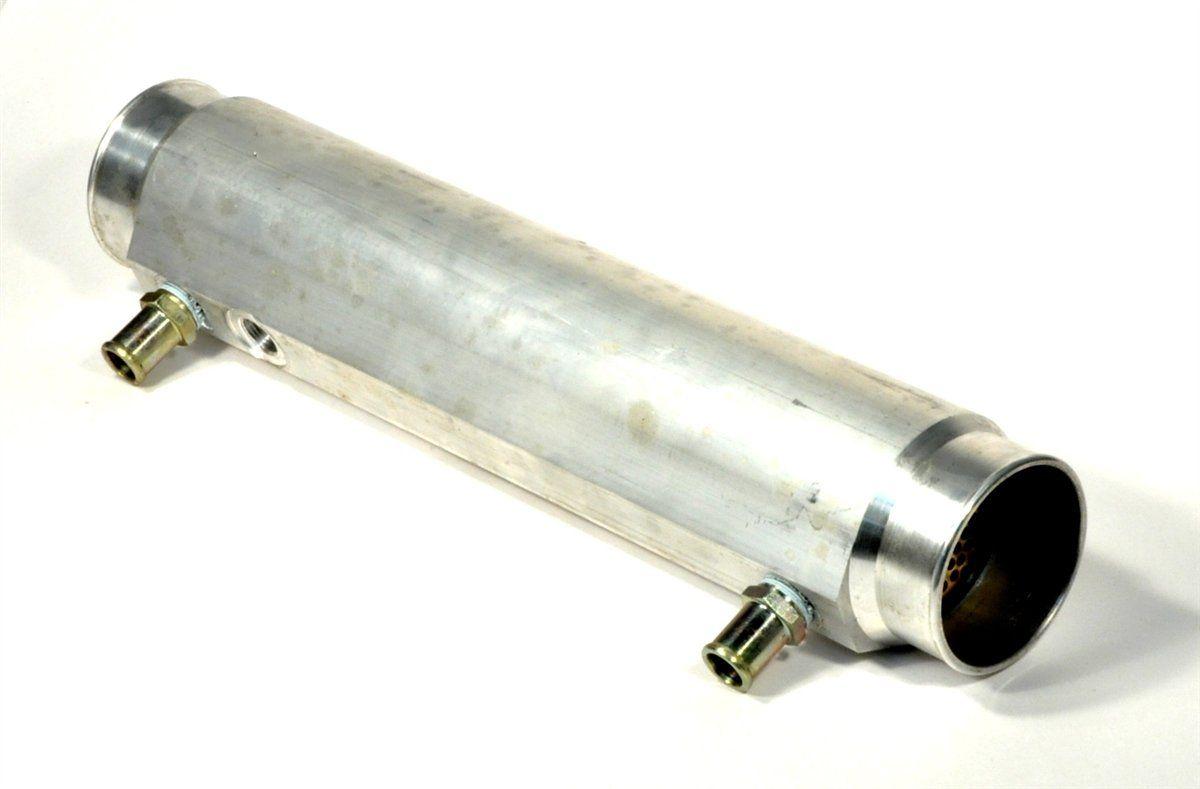 30//921200 30//919900 30//925441 Transmission Oil Cooler 923//02700 for JCB Backhoe Loader 1400B 1550B 1600B 1700B 214 215 216 217 3C 3CX 3D 4C 4CN 4CX