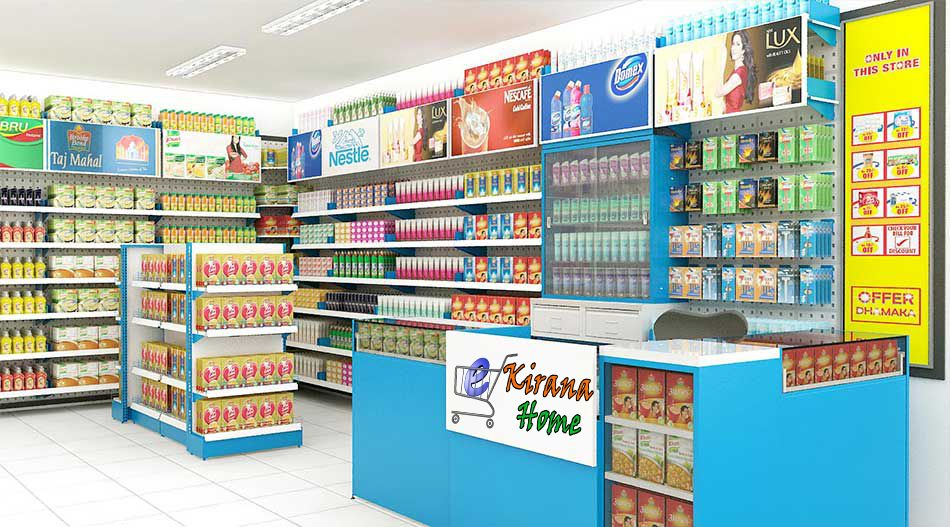 grocery pick up, #buy groceries, #grocery stores that