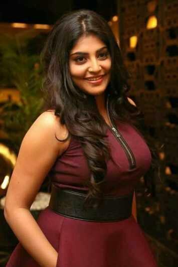 Hot Sexy Actress Pics Tamil Telugu Actress Beautiful Images South
