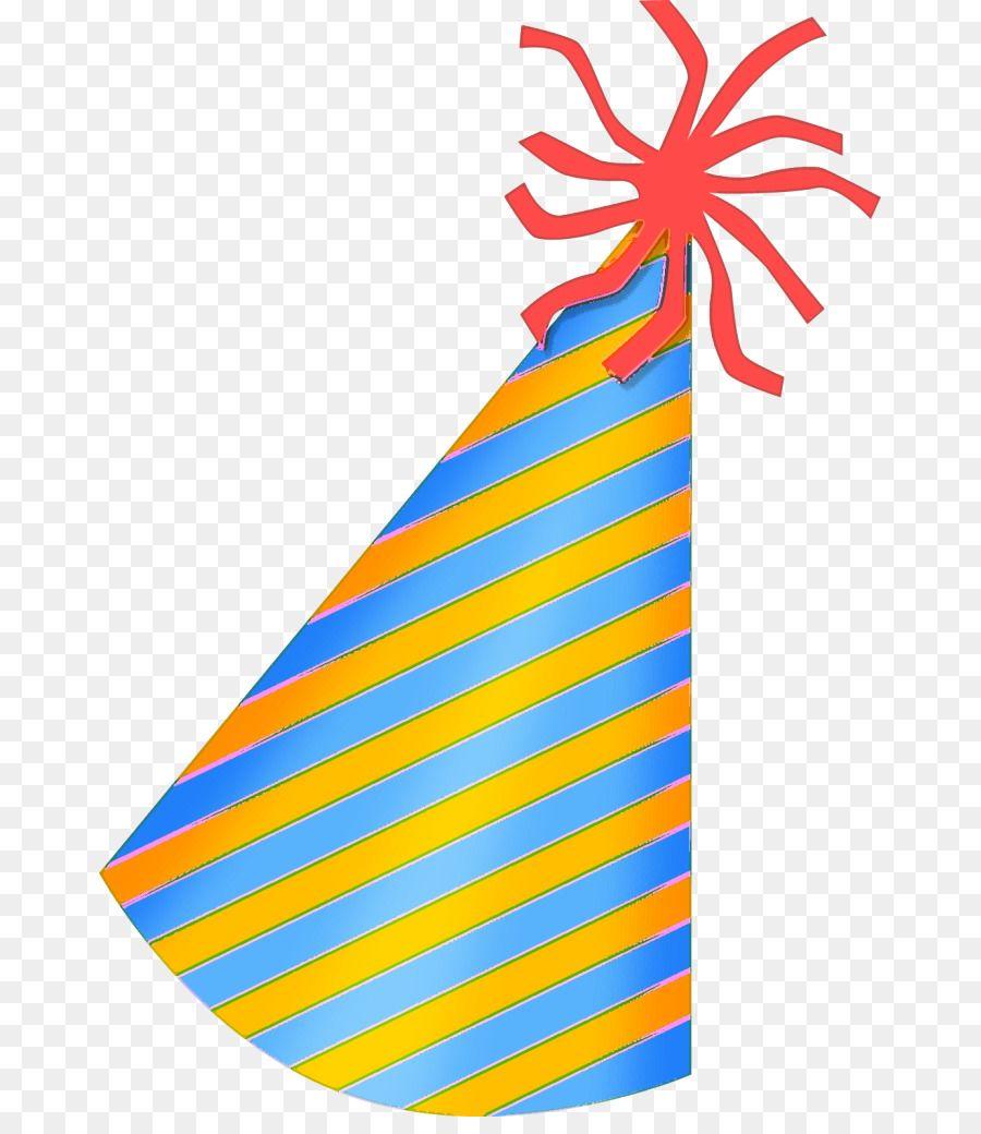 Party Hat Birthday Clip Art Hat Download Jpg Birthday Clips Party Hats Clip Art
