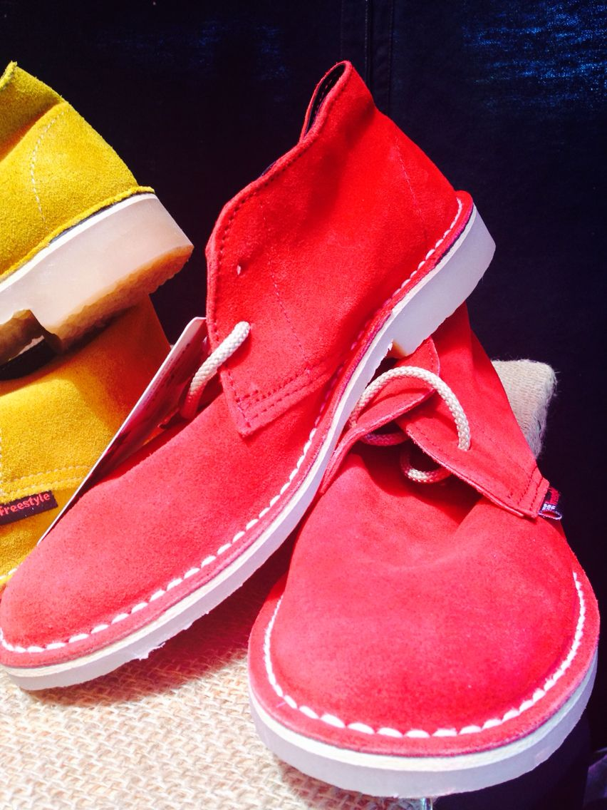 Famous Vellies From Mint Clothing Can You Resist Vans Classic Slip On Sneaker Slip On Sneaker Strawberry Soap