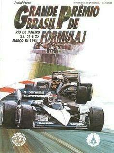 Honkanen Racing