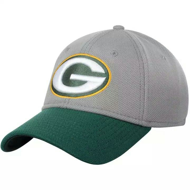 498af972a Pin by Brian on Gift Ideas - Green Bay Packers | Green bay packers ...