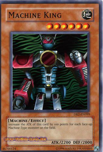Machine Monsters Yugioh Machine Yugioh Yugioh Rare Yugioh