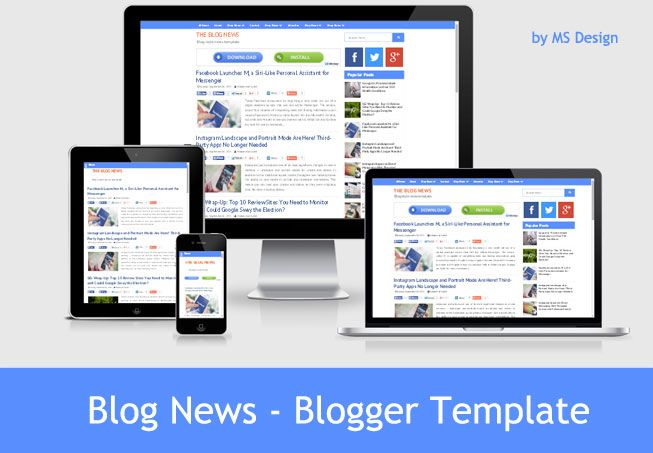 Blog news responsive and seo optimized blogger template blogger blog news responsive and seo optimized blogger template maxwellsz