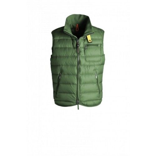 parajumpers official VERDE