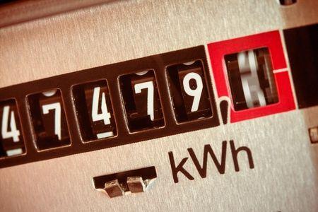 Electricidad Y Abundancia Electricidad Ahorro Abundancia