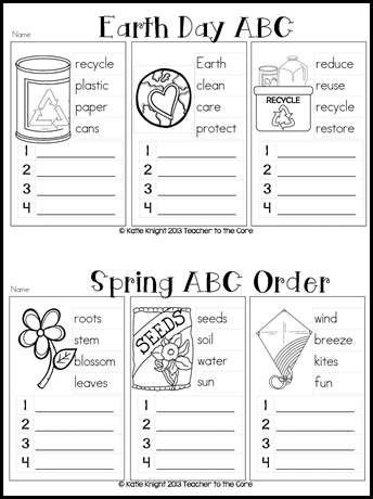 Earth Day Glorious Earth Day Earth Day Worksheets Earth Day Earth Day Activities