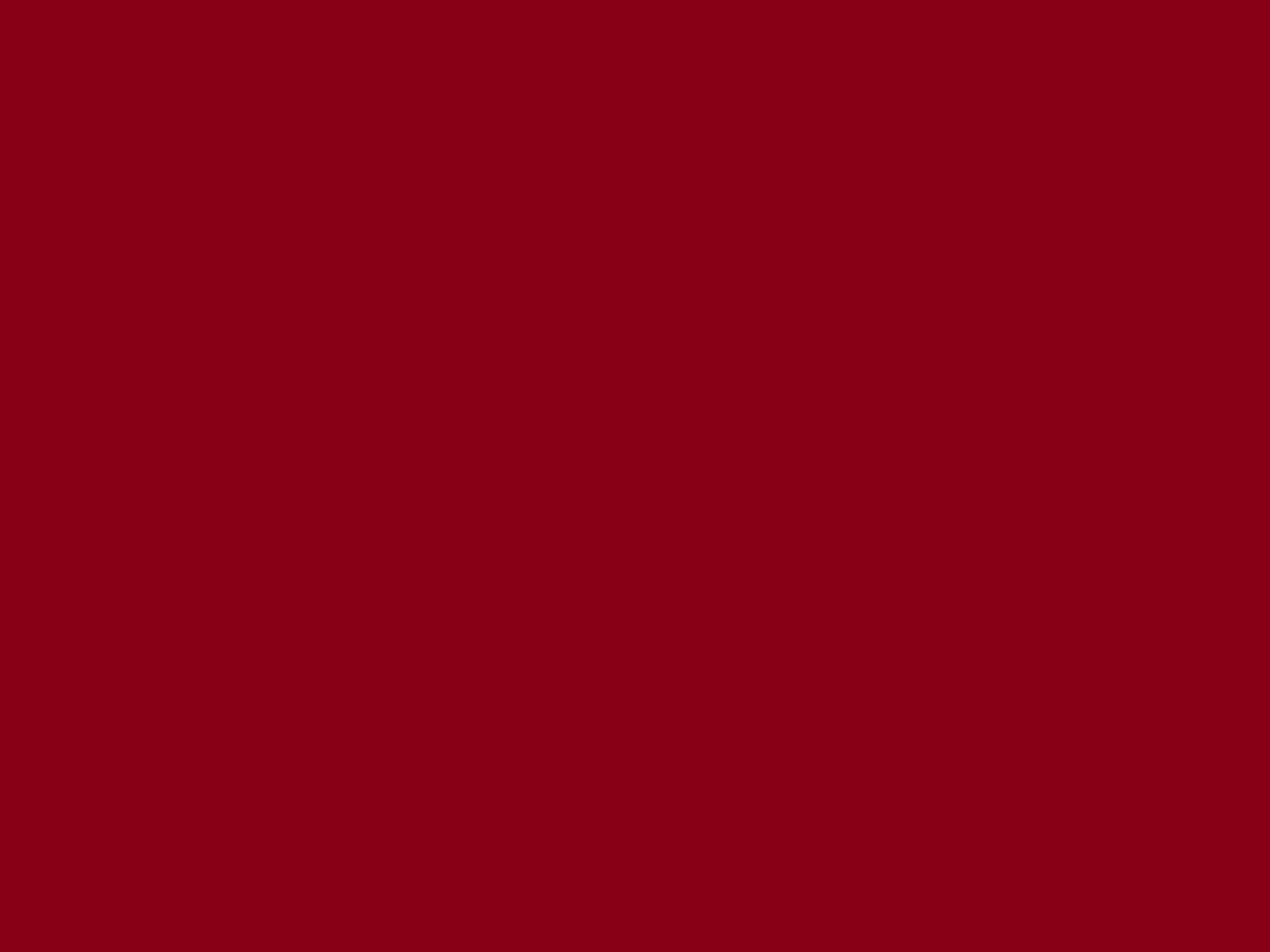 plain red background hd wallpaper wwwpixsharkcom