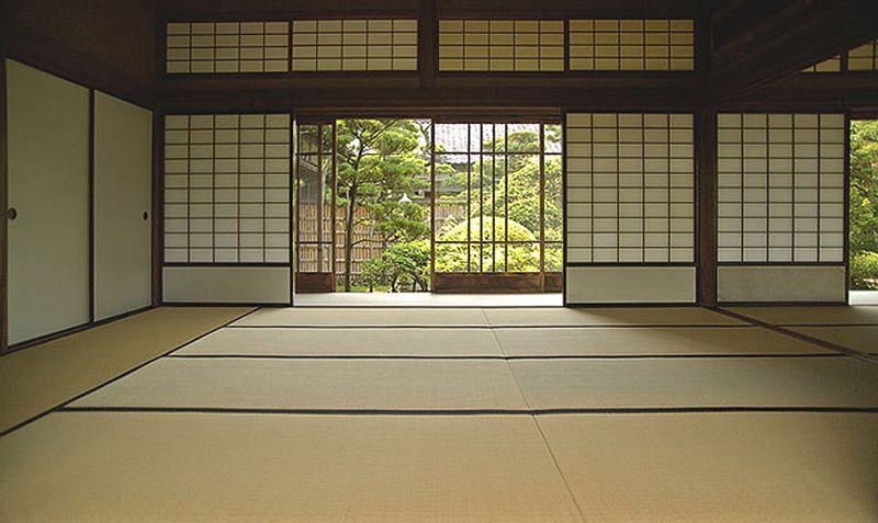 The Kaiteki Authentic Japanese Style Tatami Mats Are The