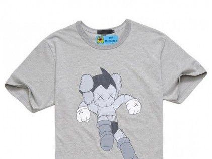 Étiquettes thermocollantes rectangulaires pour vêtements (permanentes)