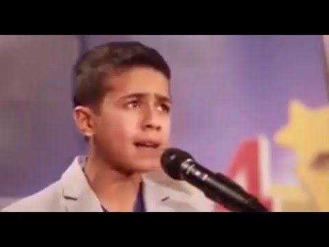 Pin On تلاوات من القرآن الكريم لكبار المقرئين