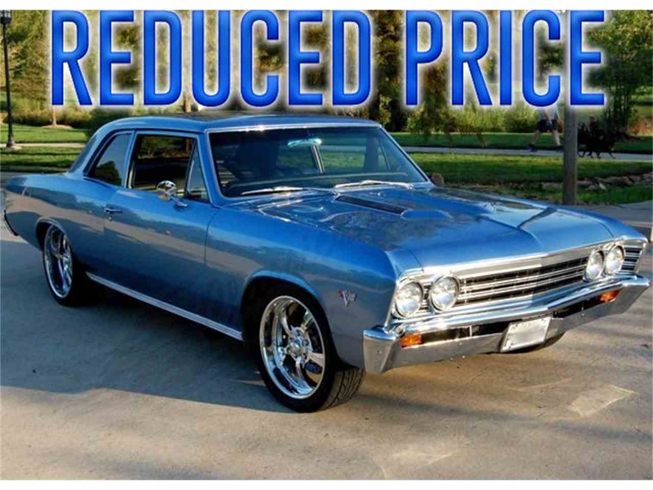 essee,Classy Auto Sales,Old Cars by Owner,eBay Used Cars