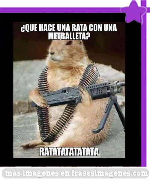Imagenes Chistosas Net Funny Mom Memes Funny Spanish Memes Best Funny Images