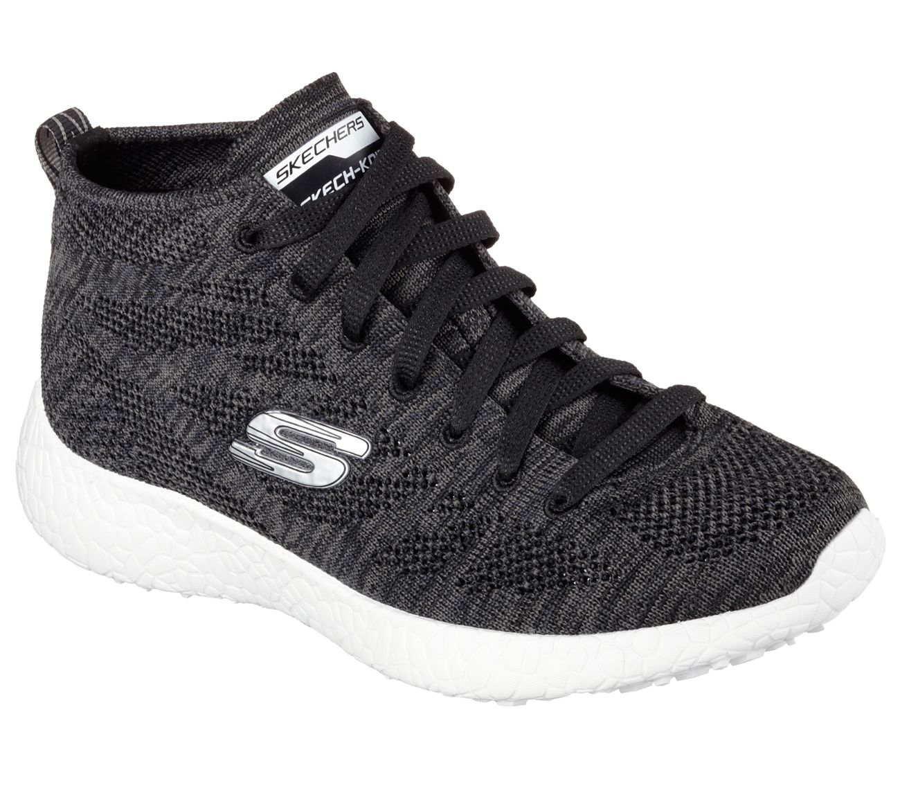 0491e9c00ac1 skechers orthopedic shoes sale   OFF69% Discounted
