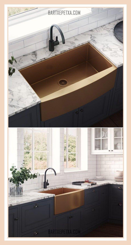 Drop In Kitchen Sink Most Popular Drop And Undermount Sink In