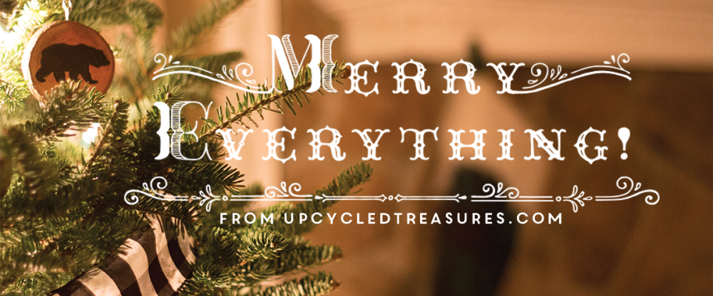 merry-everything-photo-from-upcycledtreasures.com