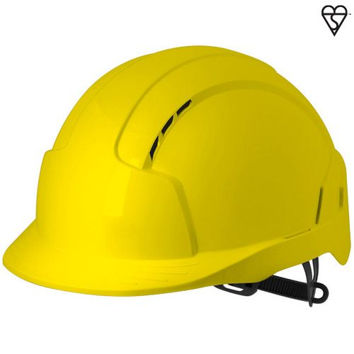 Jsp Evolite Construction Helmet Hard Hat Safety Helmet Hard Hat Helmet