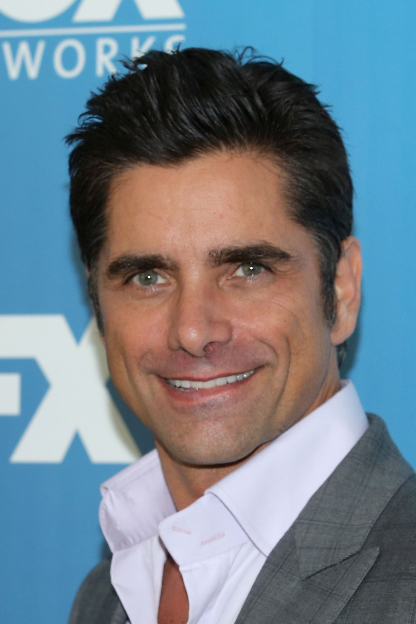 John Stamos Really Did Try to Get the Olsen Twins Fired From 'Full House'