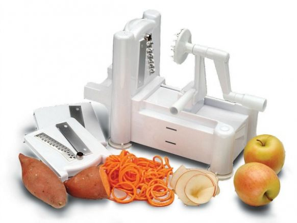 The Best Kitchen Tools And Gadgets For You Home