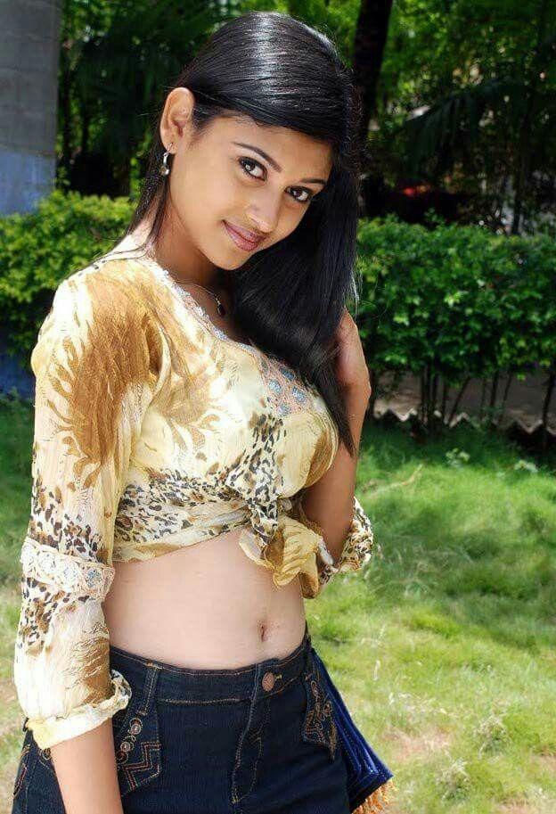 Telugu beauty best bhabhi
