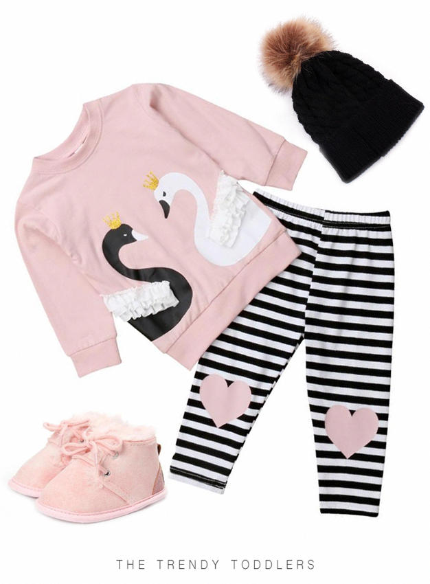 Best Kids Clothing Stores Online Toddlersfashionshoes