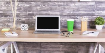 The Top 35 Companies Hiring for Part-Time Work-from-Home Jobs.  (scheduled via http://www.tailwindapp.com?utm_source=pinterest&utm_medium=twpin&utm_content=post99032411&utm_campaign=scheduler_attribution)