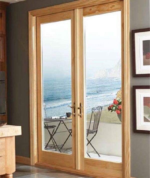reliabilt doors styles | Door Designs Plans & reliabilt doors styles | Door Designs Plans | door design plans ... pezcame.com