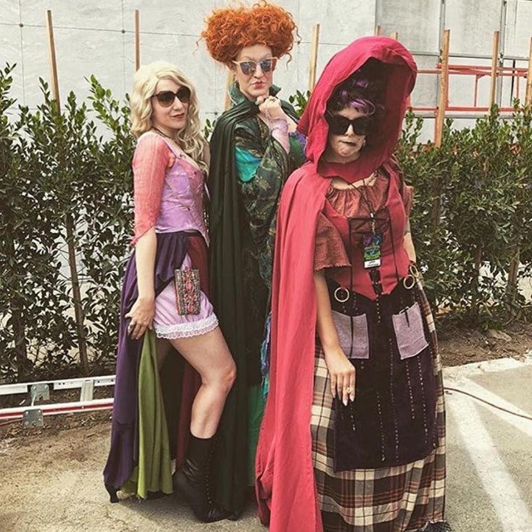 Disney Villain Halloween Costumes Diy.Diy Disney Villains Costumes Diy Disney Villains Costume Ideas