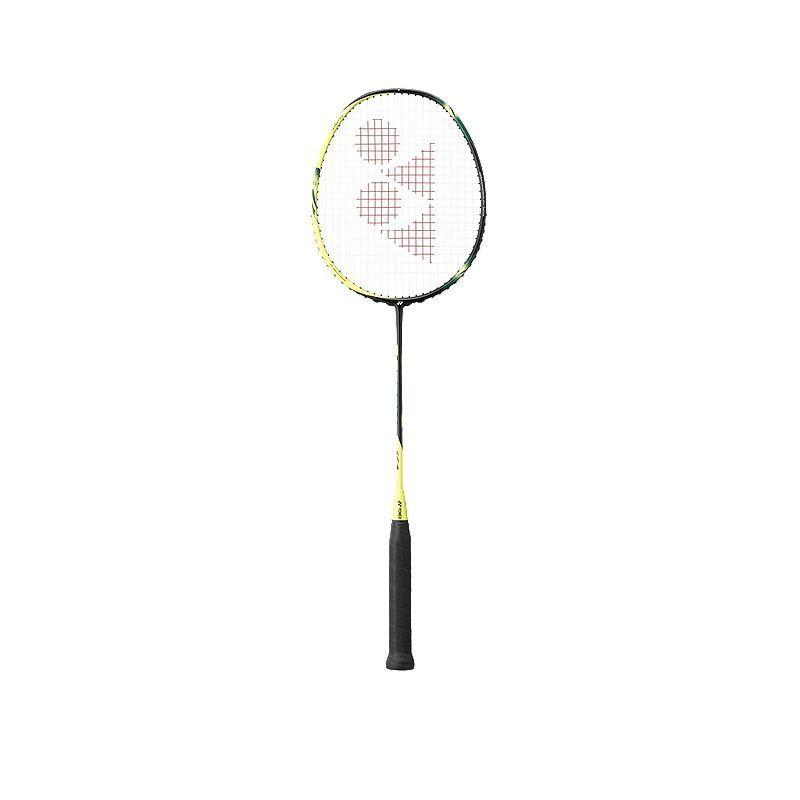 Yonex Astrox 2 Strung Badminton Racquet Badminton Good Grips Circle Design