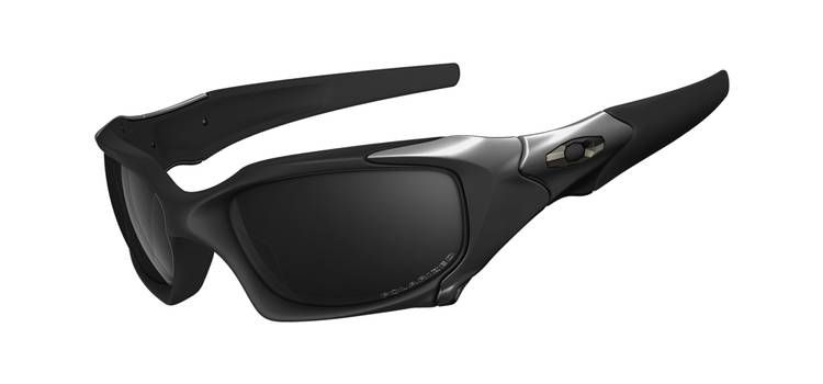 Oakley Polarized Pit Boss Sunglasses available at the online Oakley Store bc4805fcee