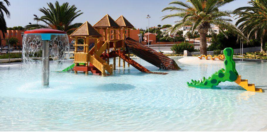 Splashtastic Menorca Pinterest Holidays And Destinations