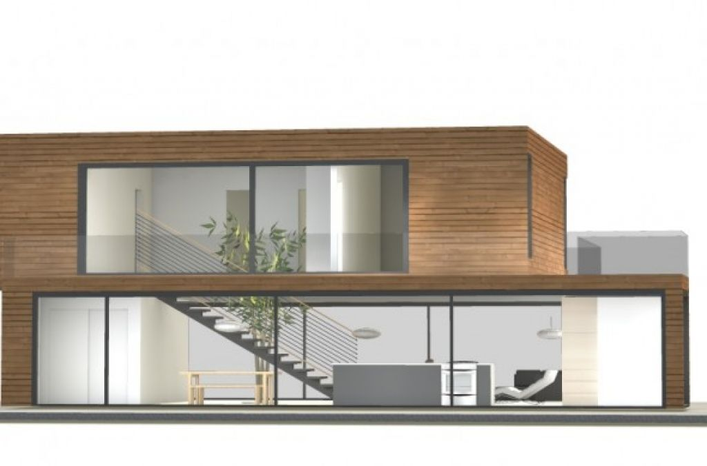 House · Container Home Designer ...