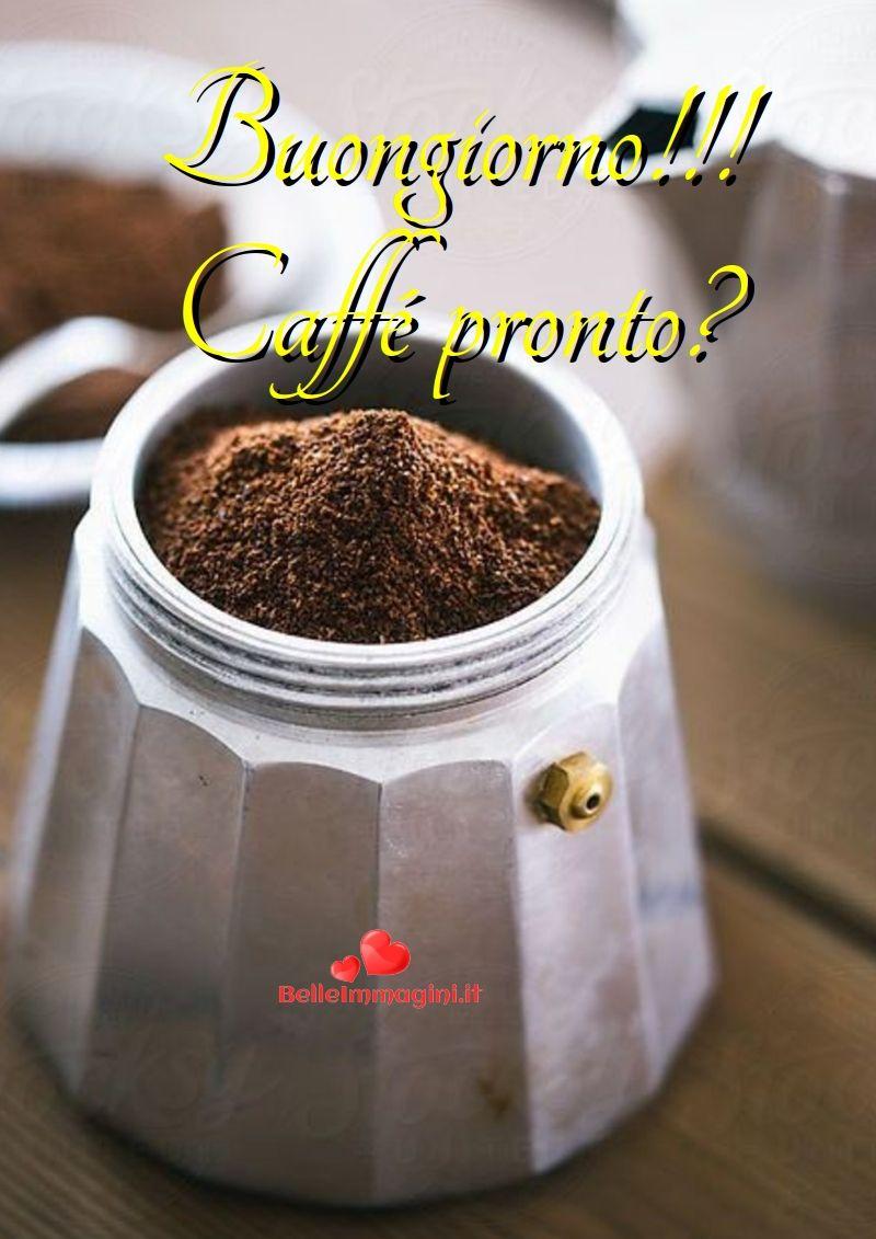 Buongiorno Caffè Belle Immagini Caffe Frasi Whatsapp Good