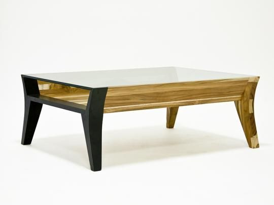 mesa-de-centro-celebrate-wood-natural-e-preto-1_album
