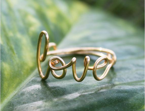 Pin von Jo Flynn auf Jewelry | Pinterest