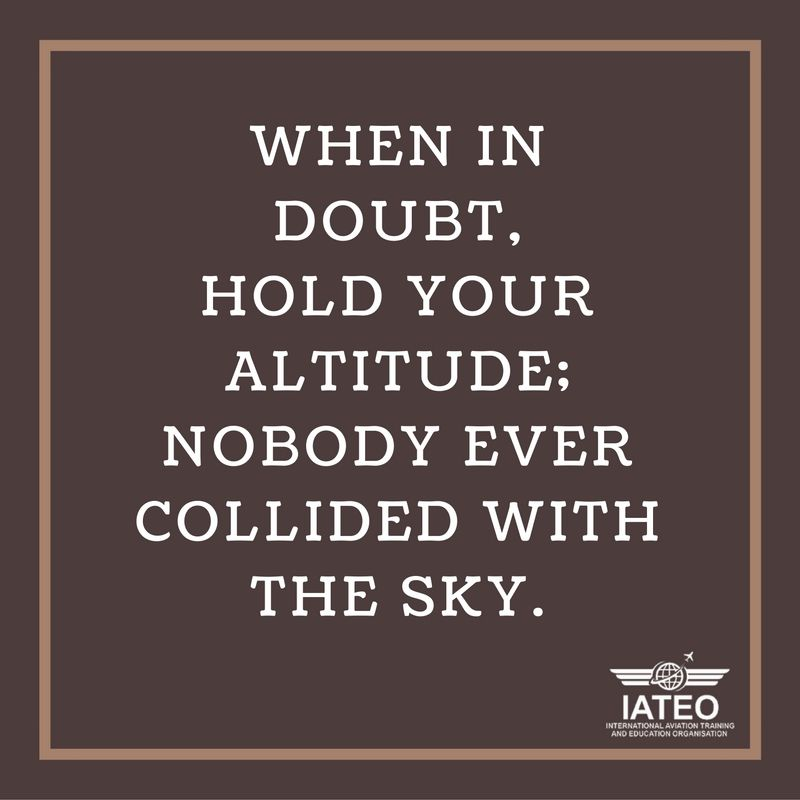 Pilot Aviation Quotes Aviation Qoutes Pinterest Aviation Awesome Airplane Quotes