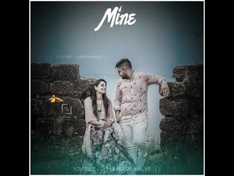 Mahiya_Tu_Vada_Kar || New Love Romantic Song || Whatsapp ...