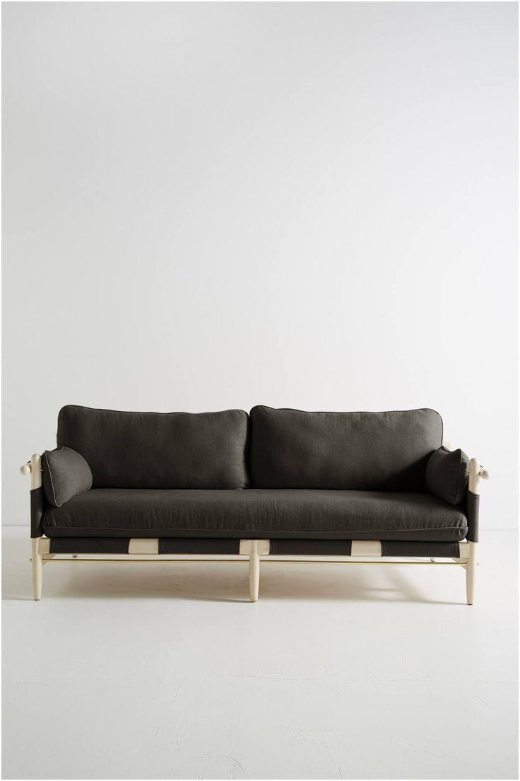 Perfect sofa Weiß Leder | Couch furniture, Furniture, Sofa
