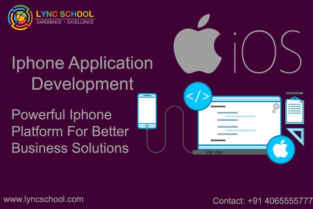 Lync App