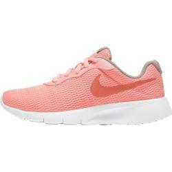 Nike Kinder Sneaker Tanjun (gs), Größe 38 ½ in Pink NikeNike