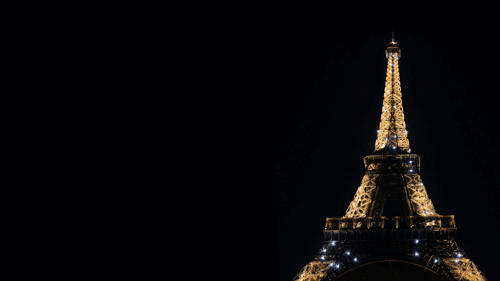 One Night In Paris Free Download